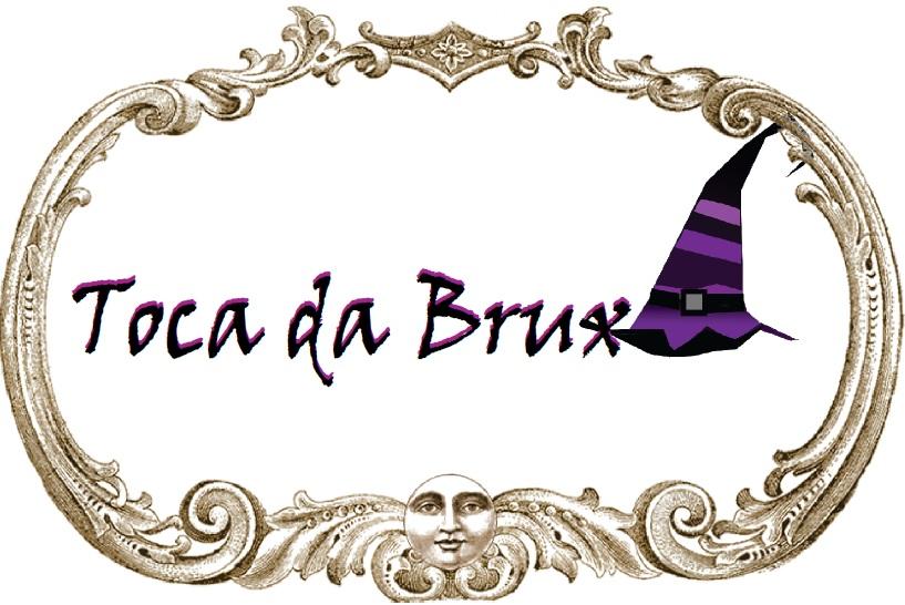 Toca da Bruxa